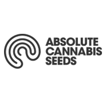Absolute Cannabis Seeds - Seed Bank