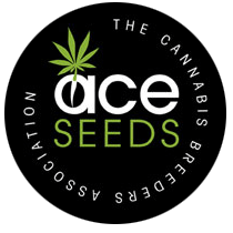 Ace Seeds - Seed Bank