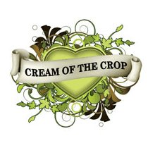 Cream of the Crop Seeds - Seed Bank