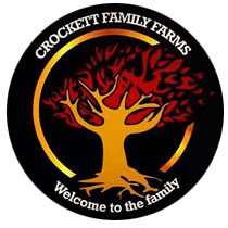DNA Crockett Family Farms Seeds - Seed Bank