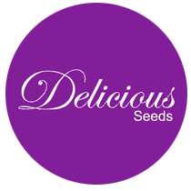Delicious Seeds - Seed Bank