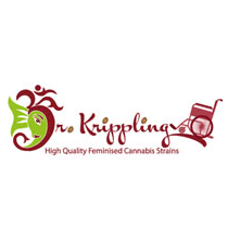 Dr Krippling Seeds - Seed Bank