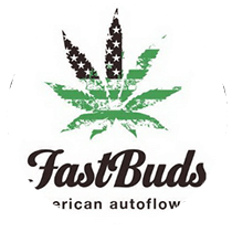 Fast Buds Seeds - Seed Bank