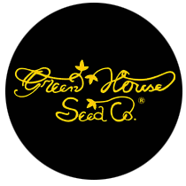 Green House Seeds - Seed Bank