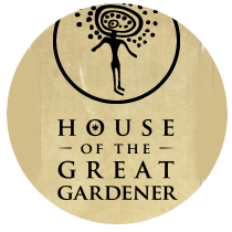 House of the Great Gardener Seeds - Seed Bank