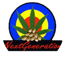 Next Generation Seeds - Seed Bank