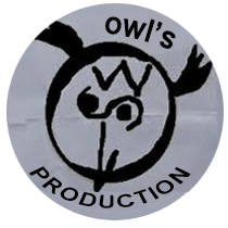 Owls Production Seeds - Seed Bank