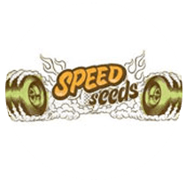 Speed Seeds - Seed Bank