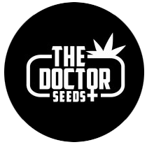 The Doctor Seeds - Seed Bank