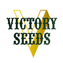Victory Seeds - Seed Bank